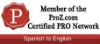 Member Proz.com