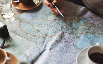 How to Get the Best Out of Your Transcreator. Mapping Out the Perfect Brief