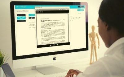 CIOL DipTrans Exam Online Platform: the Lowdown
