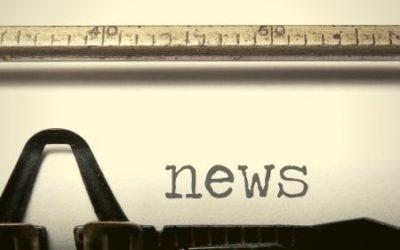 News for Translators March-April 2021