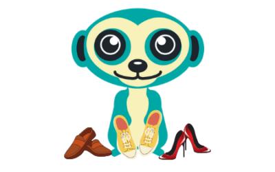 Quiz: shoe terminology translations (Spanish-English)