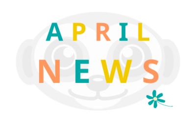 News for Translators April 2021